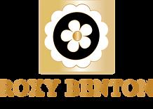 ROXY BENTON DESIGNS 2017 LOGO.png
