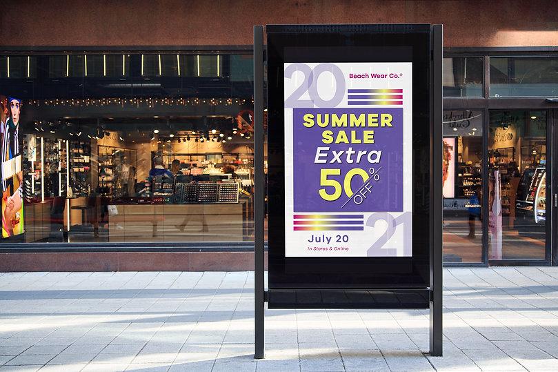 summer sale ad storefront.jpg