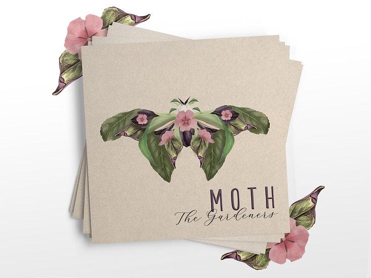 moth 4 rev-01.jpg