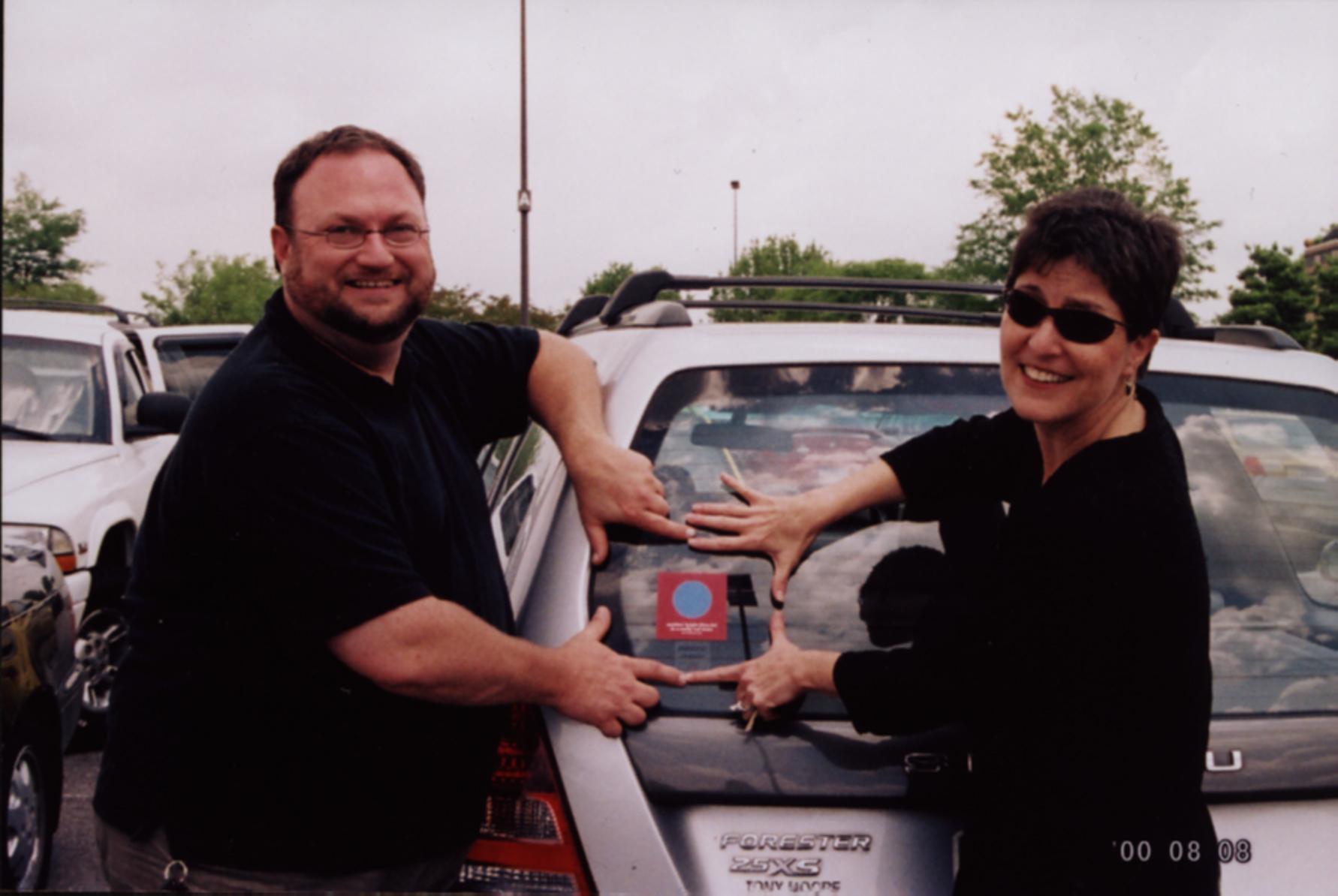 Jason B. & Ann G.--Bessemer, AL.jpg