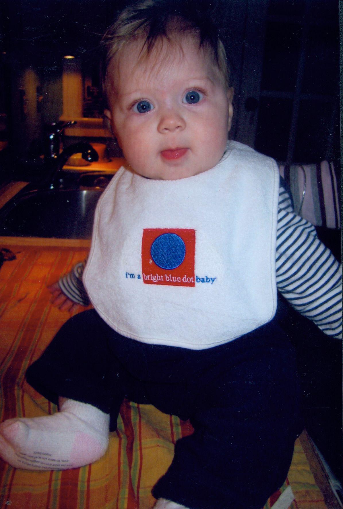 Ellison Baby Dot--Atalnta, GA .jpg
