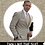 "Thumbnail: Blue Dot ""Obama"" Mask (Nonmedical)"