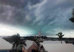 storm roll in Dom MacKinnon.jpg