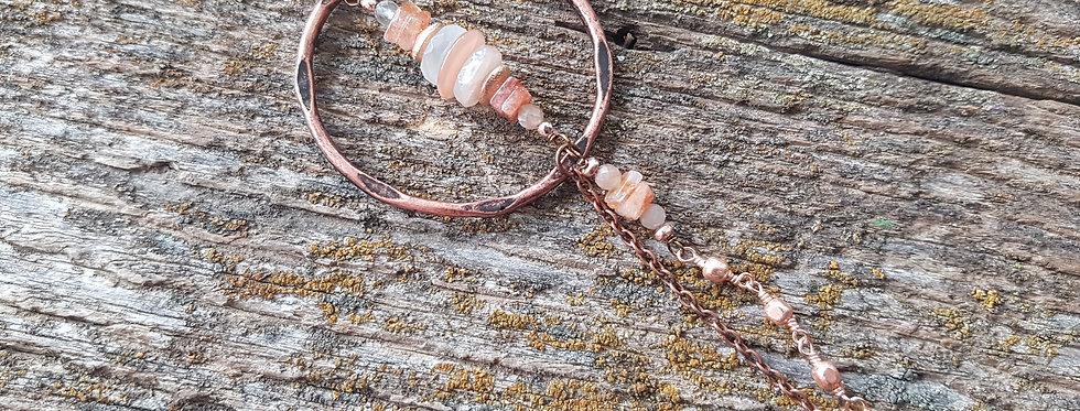 Seraphina necklace