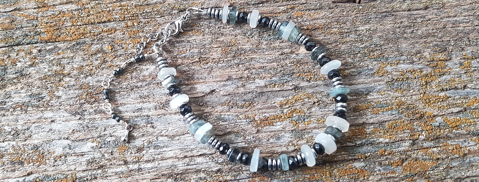 Mystic bracelet-2