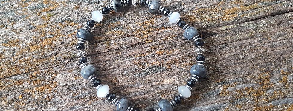 Mystic bracelet-1