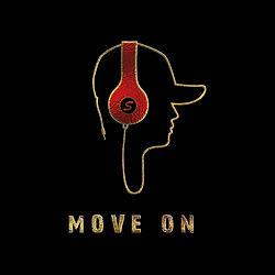 DJ Scandalous Front Cover.jpg