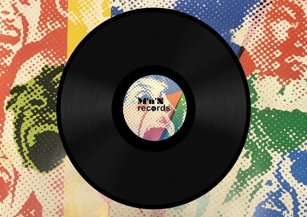 M'n'N Records.jpg