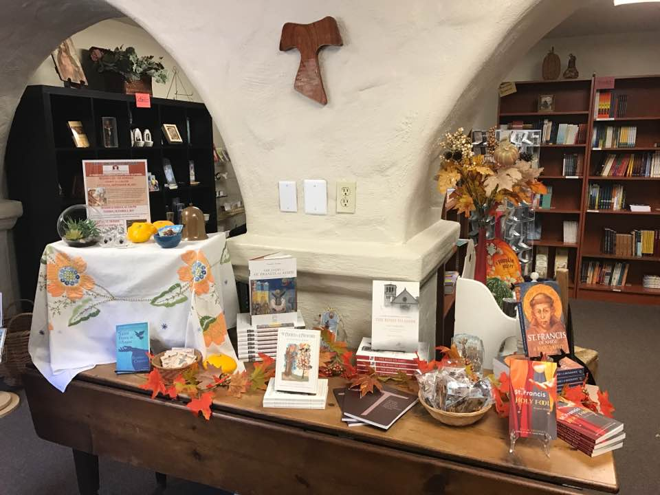 Franciscan-gift-shop2