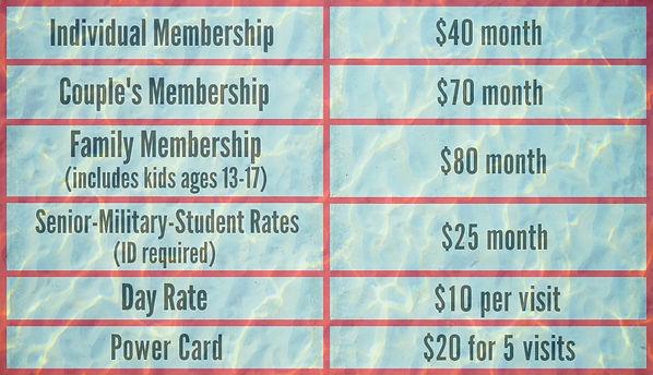monthly-rates_orig_edited.jpg
