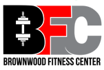 bfc logo.png