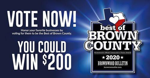 Best of BC BFC Image.jpeg