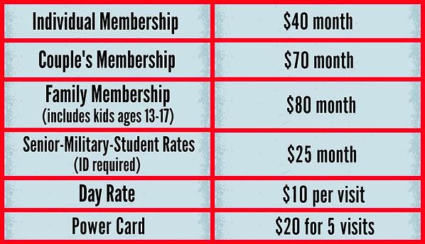 monthly-rates_orig.jpg