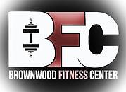 Faded BFC Logo.jpg