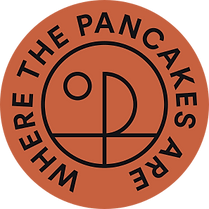 WHERE-THE-PANCAKES-ARE-logo-text-Cinnamo