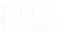 bam-primary-logo-white.png