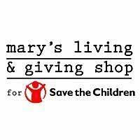 Mary's living & giving.jpeg