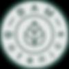 logo grey & green round.png
