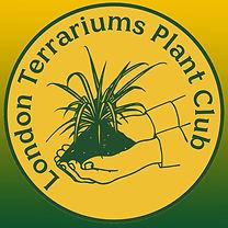 London terrariums plant club.jpg