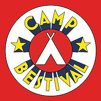 Camp Bestival.jpeg