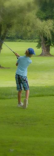 Young golfer.JPG.jpg