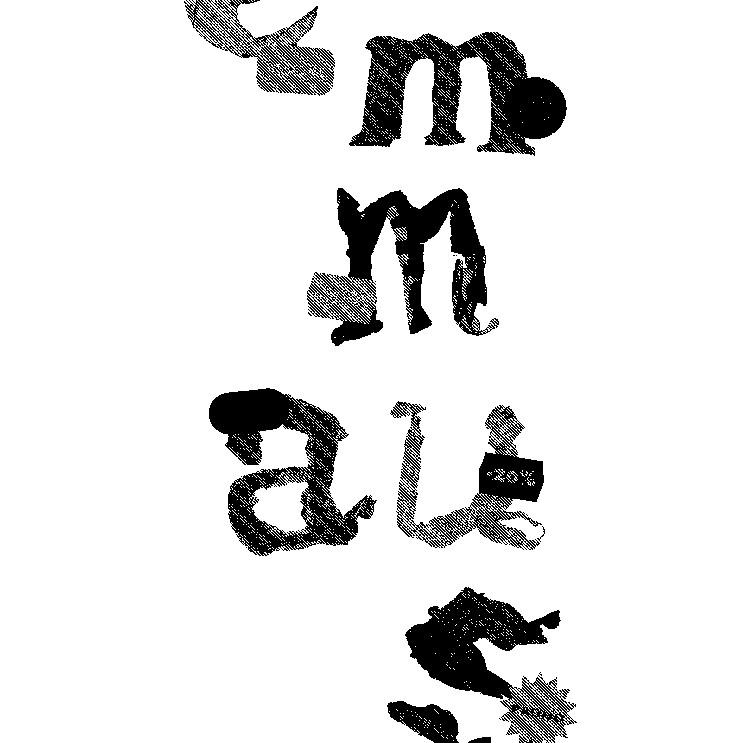 dnmade-graphisme-logo.jpg