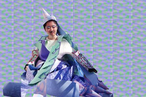 princesse.jpg