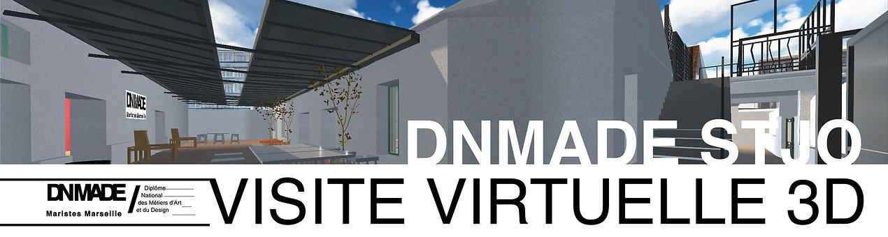 DNMADE-visite-virtuelle-vignette-02.jpg