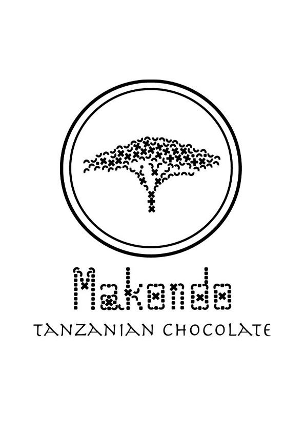 dnmade-graphisme-logo-makondo.jpg