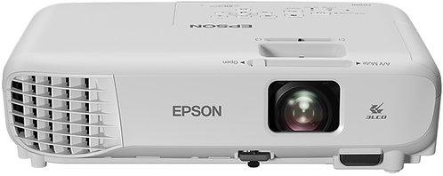 Projecteur 3200 Lumen Epson