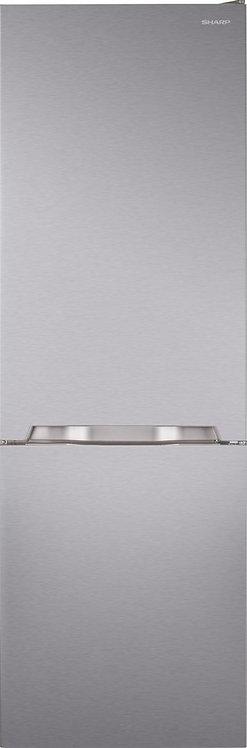 Combi Frigo-Congélateur 1m86 Sharp