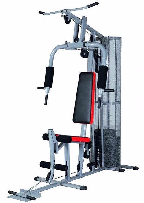 Banc de Musculation Axe