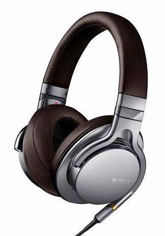 Casque a Réduction de Bruit Sony
