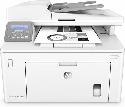 Imprimante Laser HP