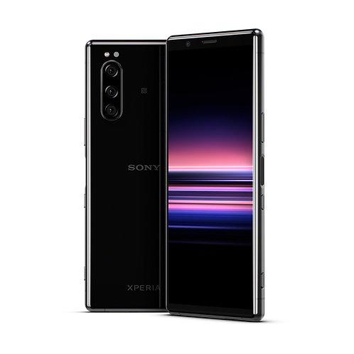 Smartphone Sony Xpéria 5