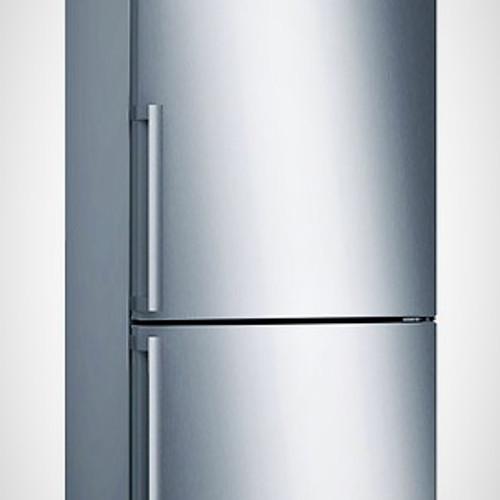 Electro | Waremme | Electro Usine | Combi Frigo Congel