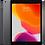 """Thumbnail: Tablette Ipad 10.2"""" Apple 128GB"""