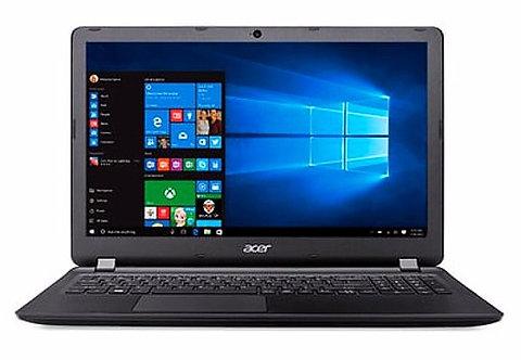 Notebook Acer Aspir