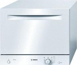 Lave-Vaisselle Bosch 6 Couverts A+