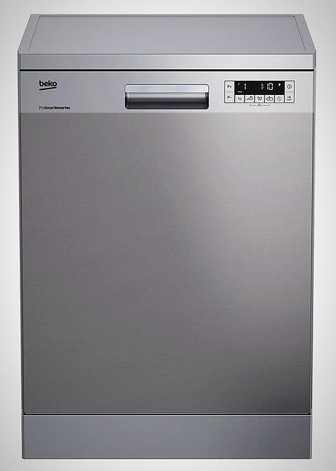 Lave-Vaisselle Beko 12 Couverts A++