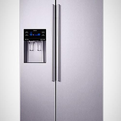 electro waremme electro usine combi frigo congel. Black Bedroom Furniture Sets. Home Design Ideas