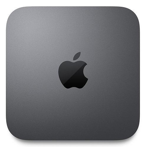 Dsktop Apple Mac Minin