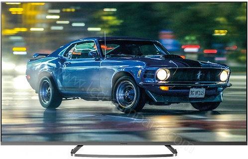 Tv Led UHD 4K SmartTv 127cm Panasonic