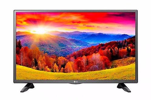 Tv Led FHD SmartTv 82cm LG