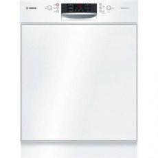 Lave-Vaisselle Bosch 12 Couverts A+