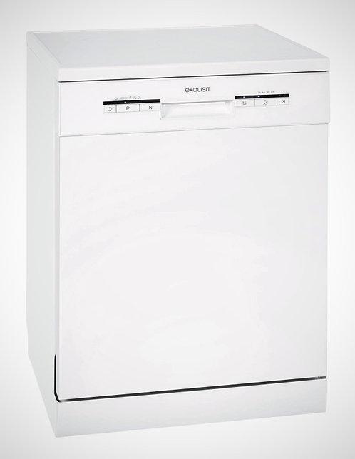 Lave-Vaisselle 12 Couverts Exquisit