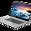 Thumbnail: Notebook 2 en 1 Lenovo