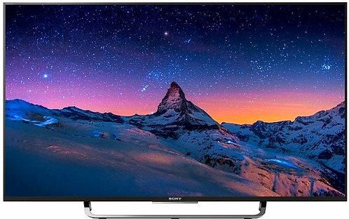 Tv LED UHD 4K Sony 125cm
