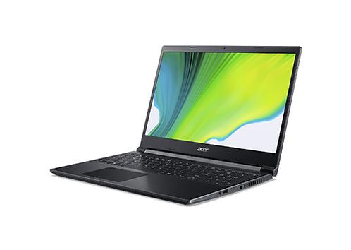 Notebook Acer Aspire