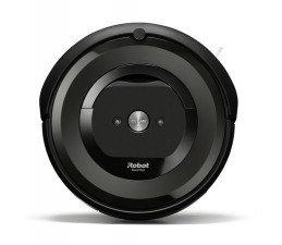 Aspirateur Robot Irobot Roomba